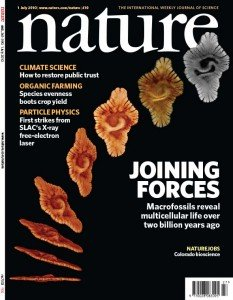 Nature_cover 1