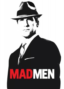 Mad Men - Amazon.fr