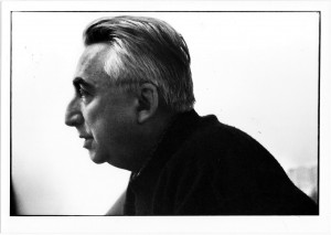 Roland barthes C&C 81