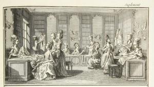 Poitiers, Bibliothèques universitaires, Service du Livre ancien, Folio 2017