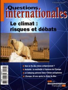 Le-climat-risques-et-debats_large
