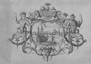 Poitiers, Bibliothèques universitaires, Fonds ancien, sup. folio 25