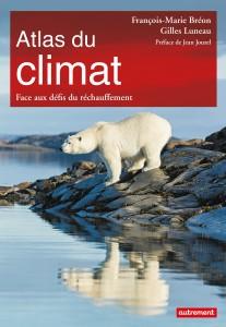 CV_AtlasClimat.indd