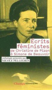 ecrits feministes