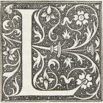 Biblia.- Paris : Robert Estienne, 1540 (Poitiers, Bibliothèques universitaires, Fonds ancien, ANT III-3.1.8)