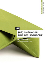 aménager une bibliotheque