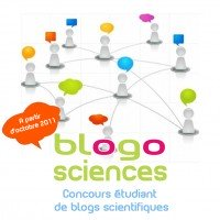 blogosciences_unisciel
