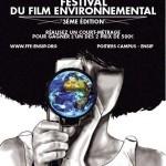 Festival film environnemental ENSIP