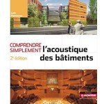 acoustique batiments