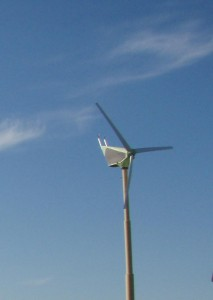 éolienne_danemark