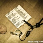 Referee card - Kaempfe - CC.BY 2.0 - Source : Flickr