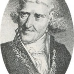 Antoine-Augustin Parmentier (source : Wikipedia)