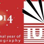 Année internationale de la cristallographie