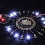320px-Lilypad_Arduino_with_fading_LEDs