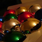 Balls with attitude - Jerry John - Flickr.com - CC.BY.ND 2.0