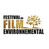 Festival du film environnemental 2015