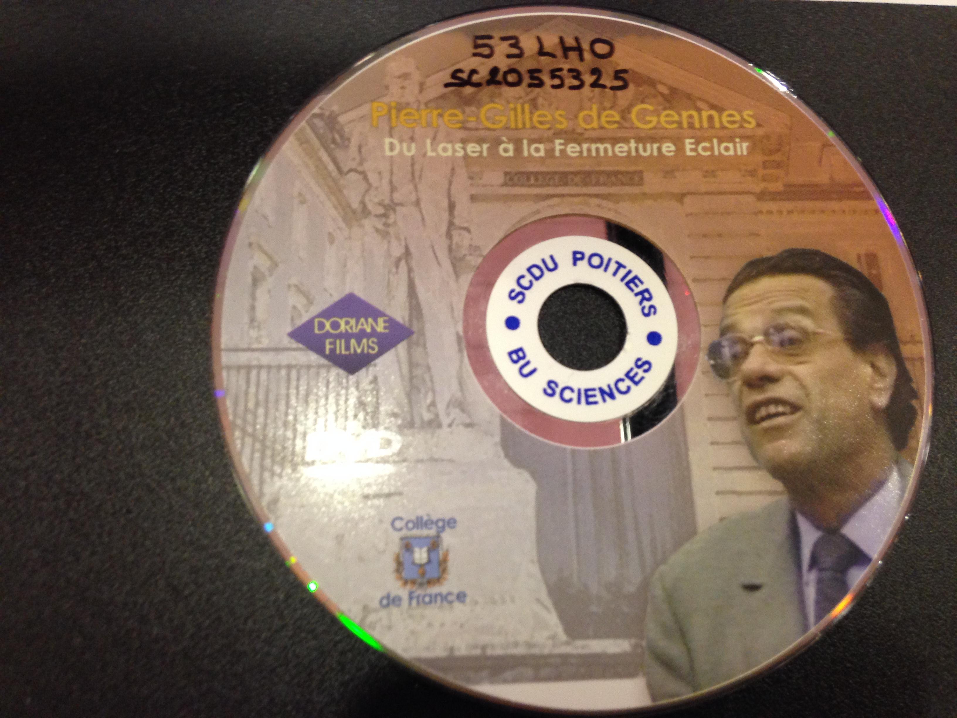 DVD, 1995