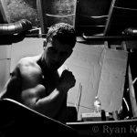 Bodybuilding par Ryan Kemmers