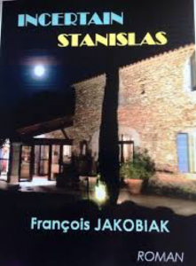 incertain stanislas