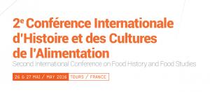 2è conférence internationale IEHCA -