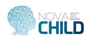 NOVA CHILD