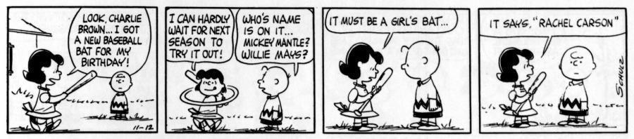 peanuts11-12