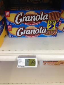 granola2l