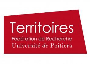 logo-federation-de-recherche-territoires-universite-de-Poitiers-300x212