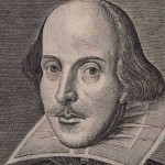 13-everyday-phrases-that-actually-came-from-shakespeare
