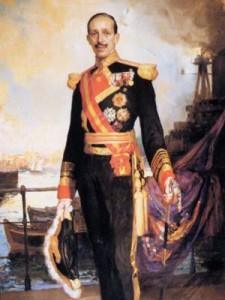 Alphonse_XIII_Espagne