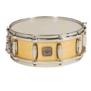 Caisse-claire-GRETSCH-S-0514-MPL-ZOOM