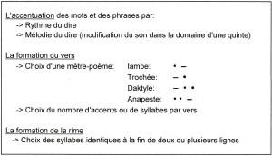 tab01_exparl_fr