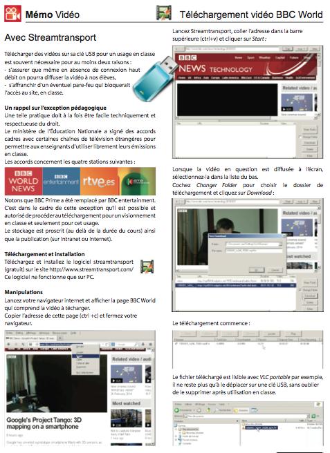 Capture d'écran 2014-05-10 à 17.19.09