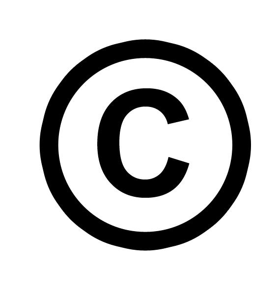"""Résultat de recherche d'images pour """"Droit d'auteur"""""""