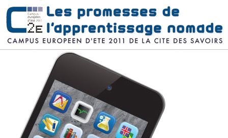 http://blogs.univ-poitiers.fr/tice/files/2011/09/logoc2e1.jpg